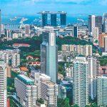 Как открыть фирму в Сингапуре без посредников?