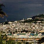 Почему сегодня стоит зарегистрировать бизнес в Сьерра-Леоне?