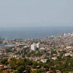 Стоит ли инвестировать в Сьерра-Леоне? Часть 3