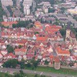 Регистрация ООО (SRO) и статуса плательщика НДС в Словакии удаленно