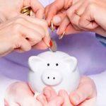 Следует ли стремиться к сбору денег на стартап извне?