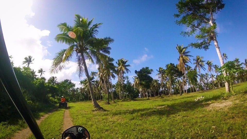 Что делать в Вануату