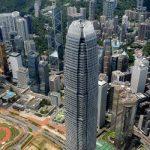Нюансы налогообложения компаний в Гонконге в 2019 г.