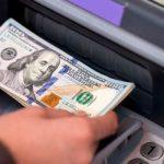 Законные способы перевода средств на иностранные счета