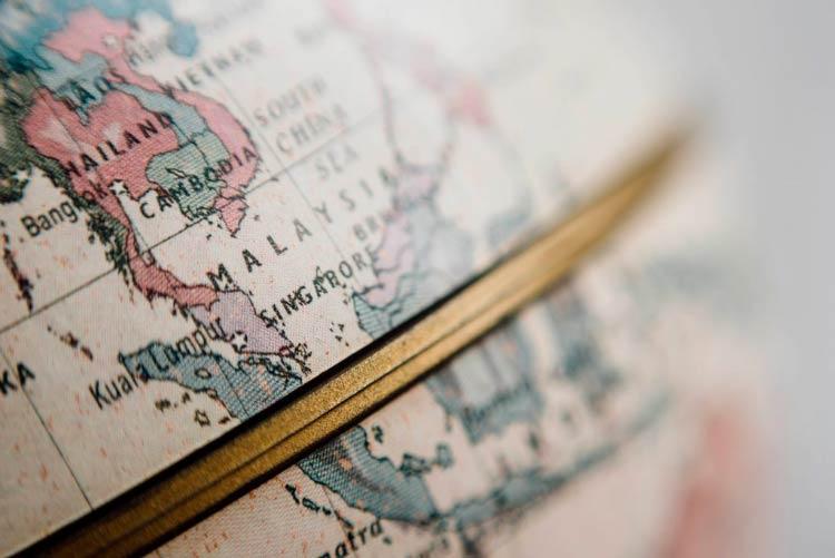 Гражданство за инвестиции и путешествия