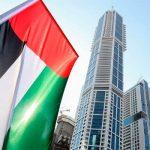 Стартап в ОАЭ — перспективы открытия IT-бизнеса в ОАЭ в 2019 году