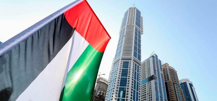 перспективы открытия IT-бизнеса в ОАЭ