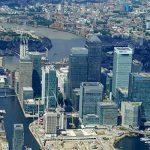 Английская компания со счетом в платежной системе и доступом к VisaNet через Stripe