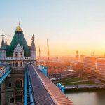 Удаленная регистрация английской компании LTD со счетом в литовской платежной системе