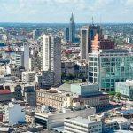 Регистрация компании в Уругвае в 2019 — преимущества для бизнеса домицилированного в Уругвае