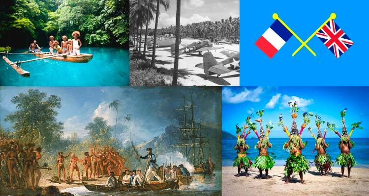 быстрое гражданство за деньги Вануату