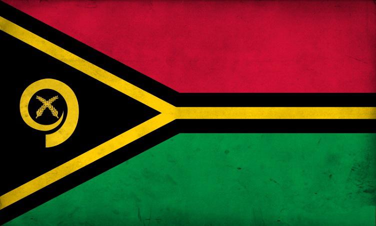 гражданство Вануату за деньги русским