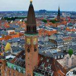 Национальная виза в Данию (категория D)
