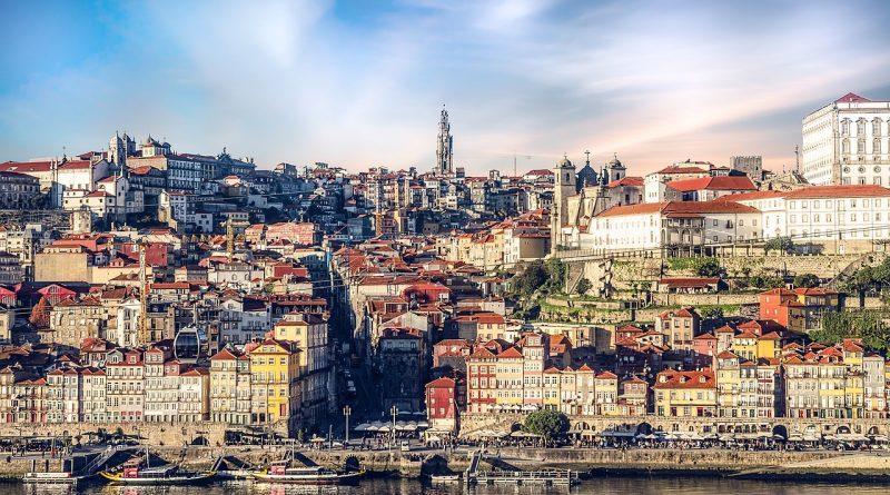 ВНЖ в Португалии за инвестиции