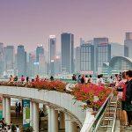 Все, что нужно знать российским гражданам об оформлении виз для посещения Гонконга