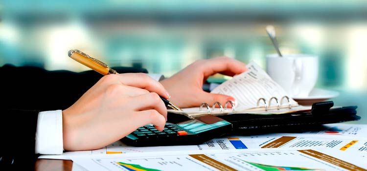 Стоимость услуг бухгалтера в Гонконге
