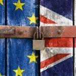 Brexit в Великобритании получит отсрочку до 2020 года – Джонсон потерпел поражение