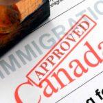 Федеральная программа иммиграции в Канаду 2021