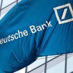 Deutsche Bank против Уральского завода или как санкции против Вексельберга влияют на международные транзакции