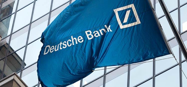 Deutsche Bank против Уральского завода