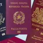 Двойное гражданство для бизнесмена: плюсы, минусы и способы получения