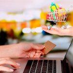 Глобальный рост и влияние электронной коммерции: советы специалистов и стратегии для запуска успешного бизнеса