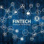 ЕВА и BIS разработали программы по регулированию FinTech на международном уровне