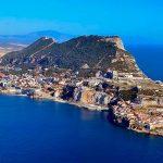 Компания в Гибралтаре + банковский счет в платежной системе Великобритании — от 5699 EUR