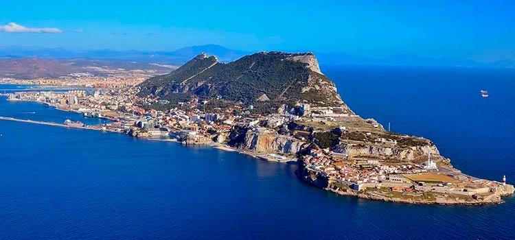 Гибралтарская лицензия для поставщиков DLT: кому нужна, как получить и прочие нюансы