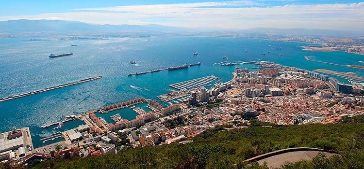 Как открыть компанию в Гибралтаре в 2020 году?
