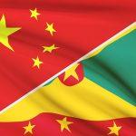 Получаем гражданство за инвестиции Гренады, чтобы сорвать куш на $ 10 трлн.