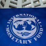Исследование МВФ и университета Копенгагена – 40% иностранных инвестиций в обход налогов