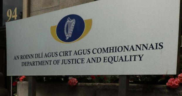 получить гражданство Ирландии
