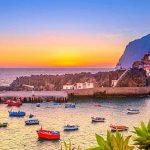 Почему нужно выбрать Мадейру, оформляя ВНЖ Португалии за инвестиции?