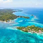 Как превратить оффшор на Маршалловых Островах в уважаемую компанию?