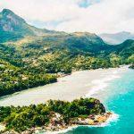 Плюсы регистрации компании на Сейшельских островах