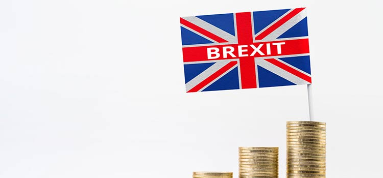 Как Brexit повлияет на ПИИ