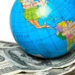 ТОП-5 причин использования зарубежной компании для повышения эффективности бизнеса