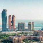 Преимущества открытия бизнеса в ОАЭ в эмирате Абу-Даби в 2019 году