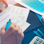 Помощь в составлении промежуточного бухгалтерского отчета в Словакии удаленно