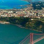 Как получить гражданство ЕС через Португальский инвестиционный фонд?