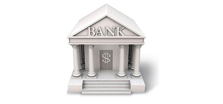 банк для открытия счета