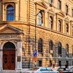 Открыть банковский счет в Сербии – самое время!