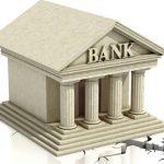 Банки Кипра «опустели» – в 2019 году сумма российских вкладов Є3 млрд.