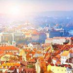 Бизнес в Чехии: преимущества, особенности и самые прибыльные варианты
