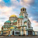 Гражданство Болгарии за инвестиции: растет число аннулированных паспортов