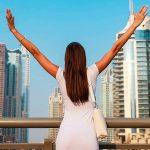 Регистрация компании в ОАЭ – женщинам-предпринимателям предложен новый выгодный пакет услуг