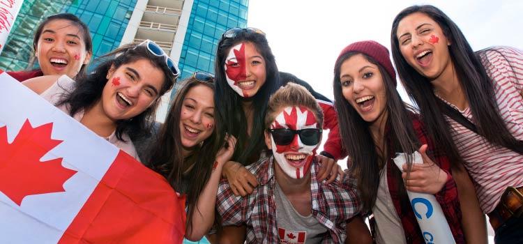 плюсы и минусы для иммиграции в Канаду