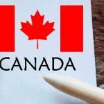 Виза в Канаду: иммиграционные планы и список наиболее востребованных профессий 2019—2021