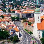 Помощь в оформлении налоговой декларации на машину в Словакии удаленно – от 35 EUR